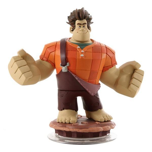 Фигурка Disney Infinity: Ральф