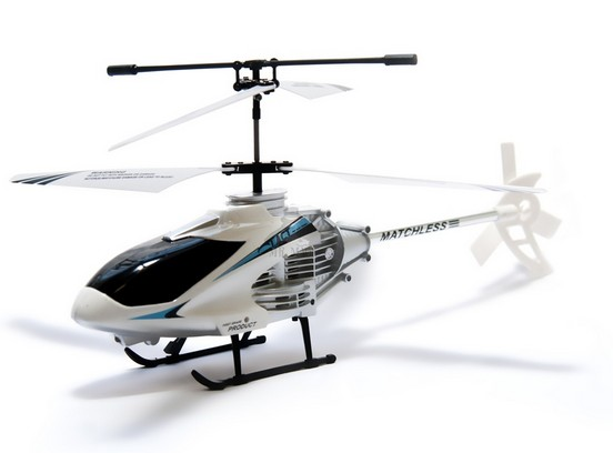 Вертолет QY66-X05A
