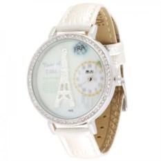 Наручные часы для девочки Mini Watch MN8888A