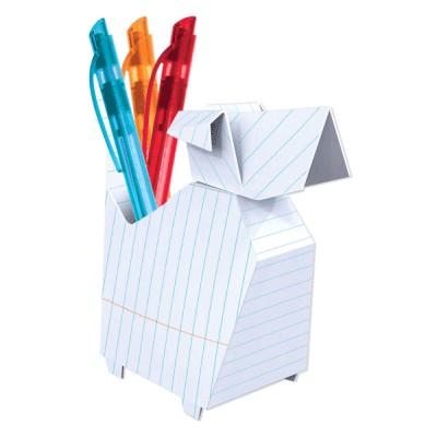 Подставка для ручек и карандашей «Друг»
