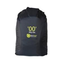 Водонепроницаемый чехол для рюкзаков AG Sportbags