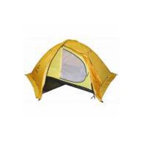 Палатка туристическая «Кондор» 2 Extreme line