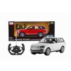 Радиоуправляемая машинка Range Rover Sport