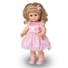 Кукла Инна от фирмы Весна