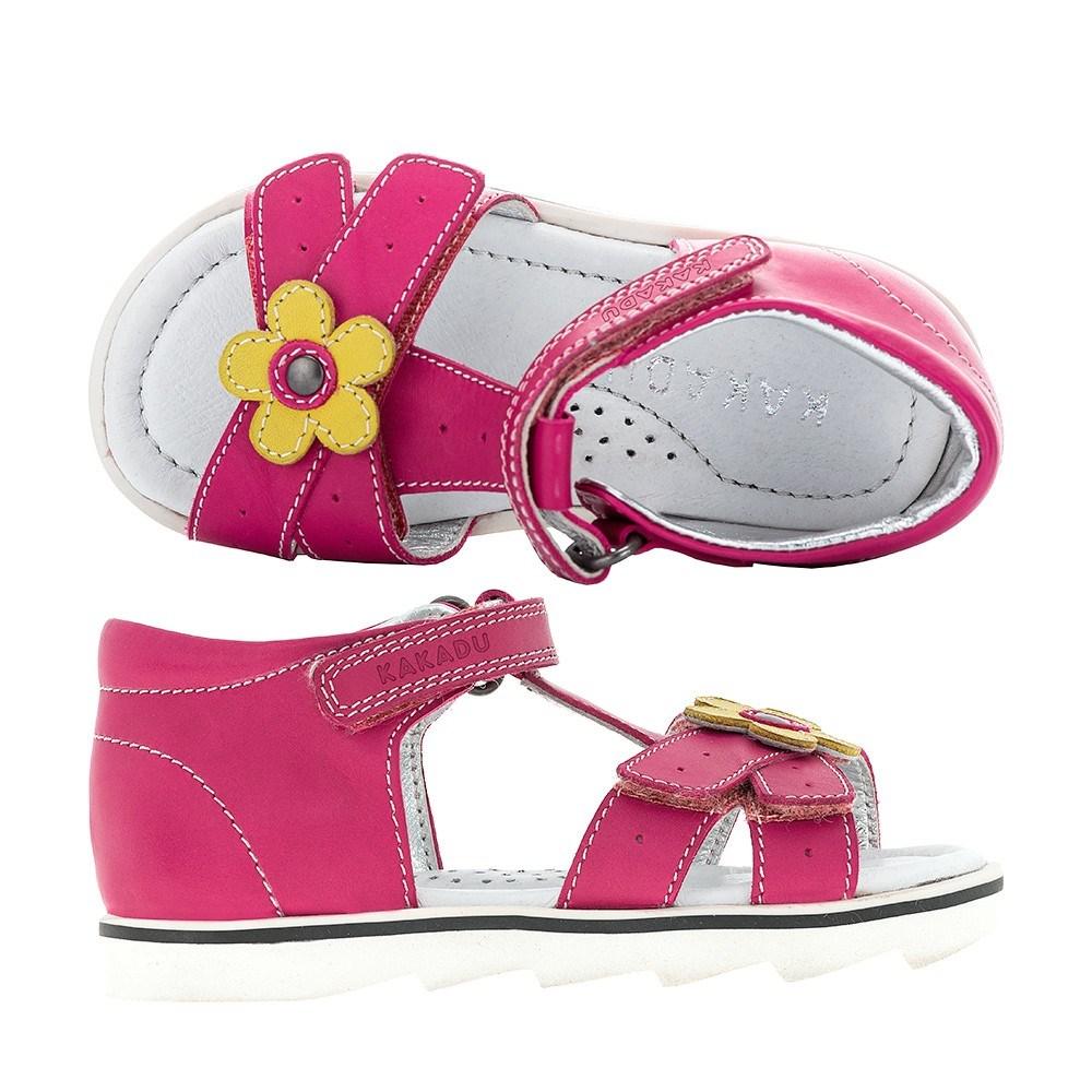 Взуття дитяче картинки