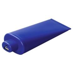 Универсальный аккумулятор Power Tube 6000 мAч
