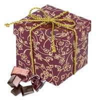 Набор шоколадных конфет Подарок
