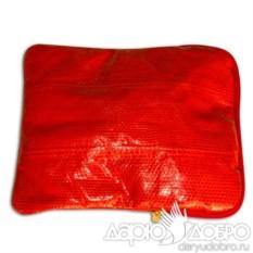 Итальянская сумка для планшетов