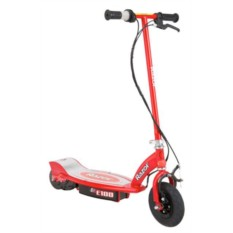 Электросамокат Razor E100 Scooter