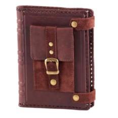Ежедневник А6 «Мобильный карман»