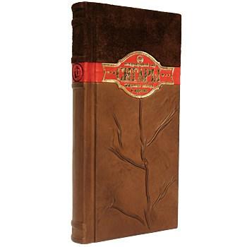 Книга Сигары Международный Гид для Ценителей