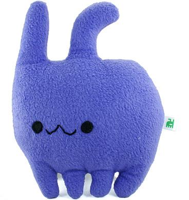 Мягкая игрушка Hori Violet