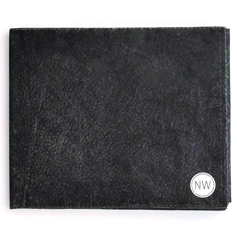 Бумажник Skin
