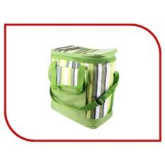 Термосумка Green Glade