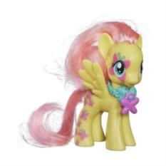 Игрушка My Little Pony Флаттершай от Hasbro