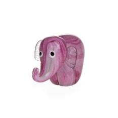Украшение для интерьера Смешной слон