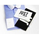 Сертификат на индивидуальный пошив сорочки