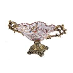 Декоративная ваза San-Rome