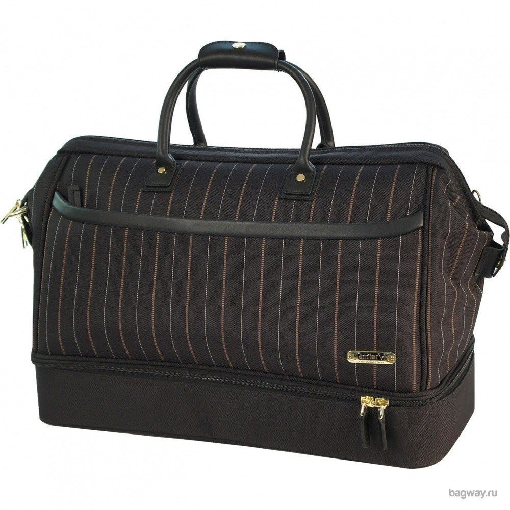 Дорожная сумка New Bond Street (Antler)