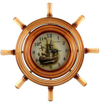 Часы «Звезда»