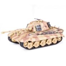 Радиоуправляемый танк Королевский Тигр