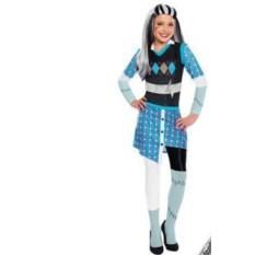 Карнавальный костюм Фрэнки Штейн из серии schools-out