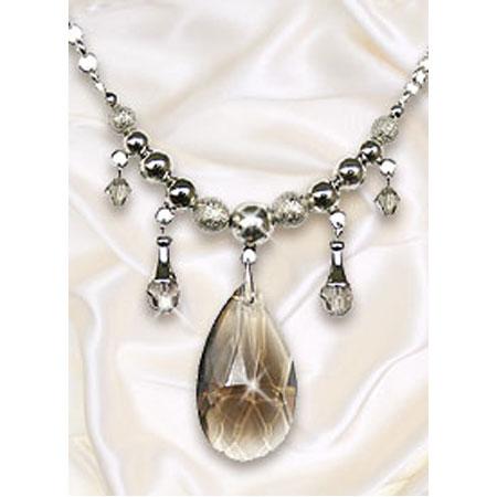 Ожерелье «Орион»