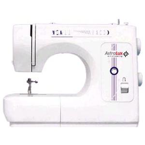 Швейная машинка AstraLux 100