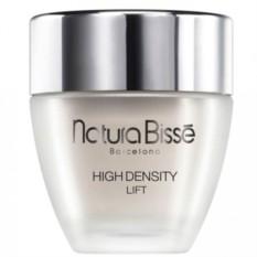 Ремоделирующий лифтинговый крем, 50 ml (Natura Bisse)