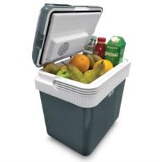 Холодильник автомобильный AVS CC-24NB 24L