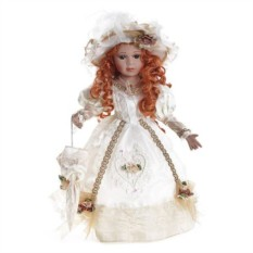 Кукла Анжела