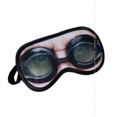 Маска для сна Плавательные очки