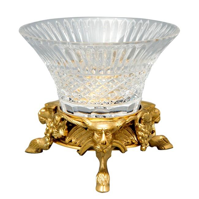 Сервировочная ваза Армандо III