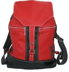 Подростковая модель рюкзака Ученик