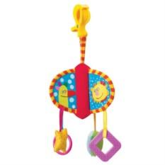 Подвеска для кроватки Kooky от Taf Toys