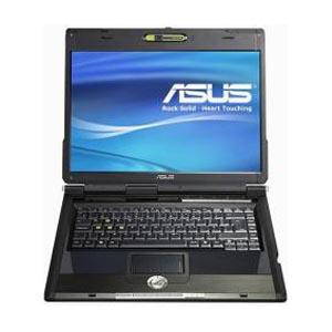 Ноутбук Asus G1S03T