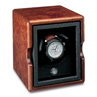 Шкатулка для часов с автоподзаводом Watchcases