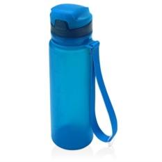 Складная бутылка Твист
