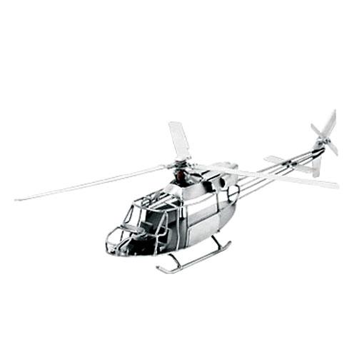 Статуэтка «Вертолет»