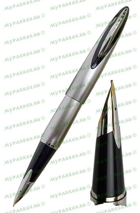 Перьевая ручка Cross Verve