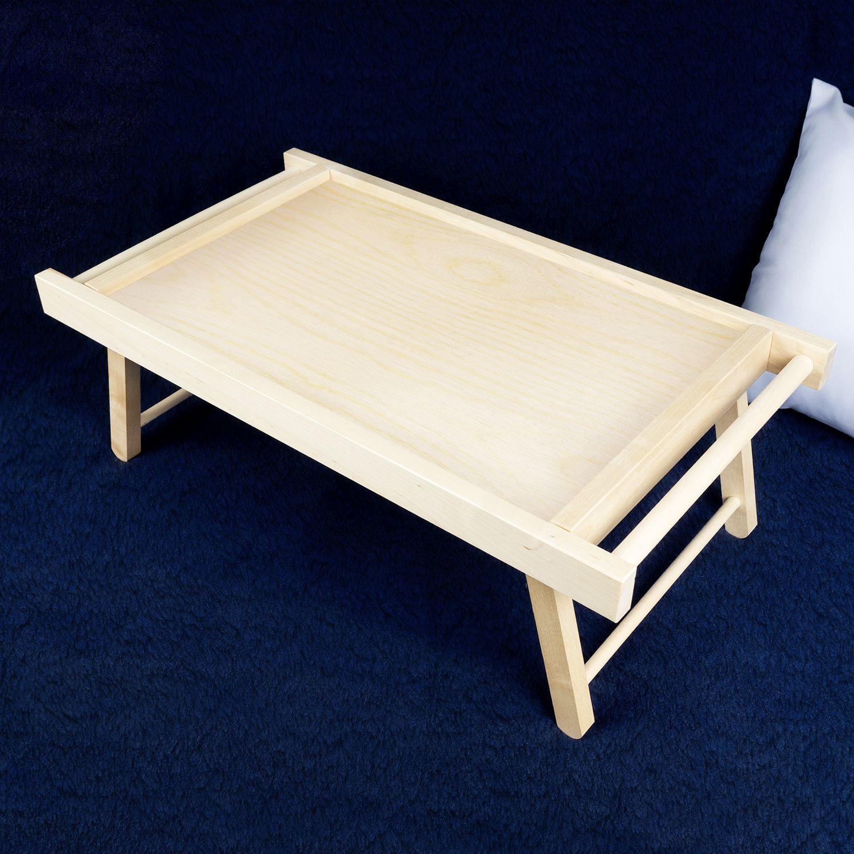Столик  екатеринбург