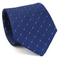 Узкий галстук (застежка)