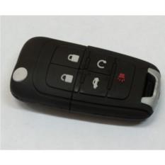 Флешка Ключ для автомобиля