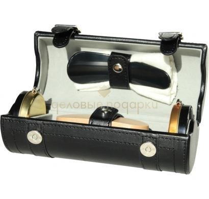 Набор аксессуаров для обуви