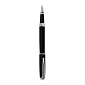 Ручка-роллер Waterman Exception