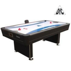 Игровой стол для аэрохоккея DFC Detroit GS-AT-5110