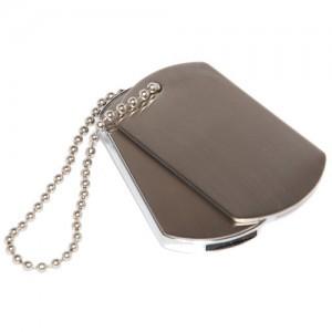USB flash накопитель «Жетон» 4 Гб
