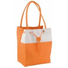 Пляжная сумка Drago