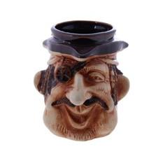 Кружка для пива Пират