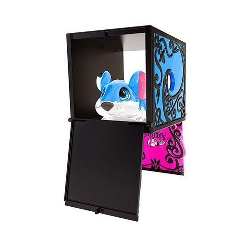 Игровой набор Коробка для фокуса с исчезновением